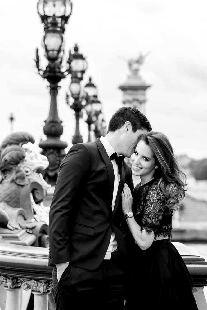 Kelly-and-Eric-Paris-engagement-Oct-2014-and-featured-in-Grace-Ormonde-magazine