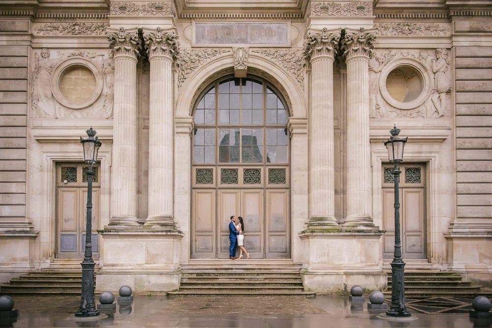 English speaking photographer in Paris – Ioana